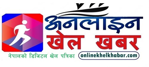 onlinekhelkhabar.com